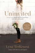 Similar eBook: Uninvited