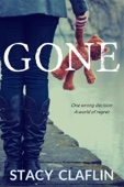 Similar eBook: Gone