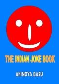 The Indian Joke Book