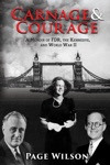 Carnage And Courage