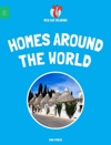 Home Around The World