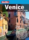 Berlitz Pocket Guide Venice