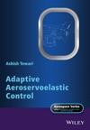 Adaptive Aeroservoelastic Control