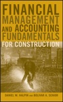 Financial Management And Accounting Fundamentals For Construction