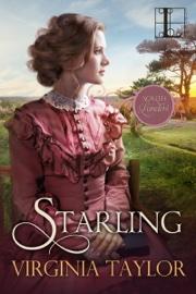 Starling book summary