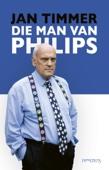 Jan Timmer - Die man van Philips kunstwerk