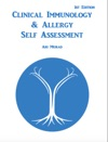 Clinical Immunology  Allergy