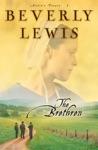 The Brethren Annies People Book 3