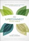 NIV LifeConnect Study Bible EBook