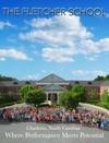 The Fletcher School