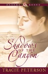 Shadows Of The Canyon Desert Roses Book 1