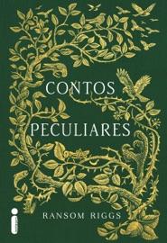 DOWNLOAD OF CONTOS PECULIARES PDF EBOOK