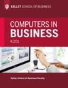 Computers In Business K201