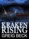 Kraken Rising Alex Hunter 6