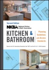 NKBA Kitchen And Bathroom