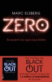 Blackout Elsberg Pdf