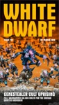 White Dwarf Issue 110 5th March 2016  Mobile Edition