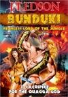 Bunduki 3 Sacrifice For The Quagga God