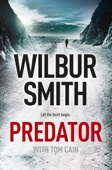 Predator: A Hector Cross Novel 3
