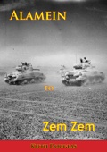 Alamein to Zem Zem [Illustrated Edition]