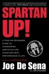 Spartan Up
