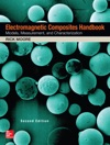 Electromagnetic Composites Handbook Second Edition