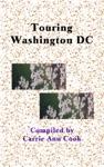 Touring Washington DC