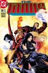 The Titans 1999- 32