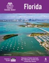 Embassy Cruising Guide Florida 6th Edition