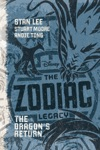 The Zodiac Legacy The Dragons Return