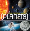 Lets Explore The Solar System Planets