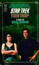 Star Trek: Timetrap