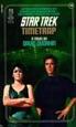 Star Trek: Timetrap