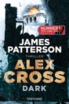 Dark - Alex Cross 18 -