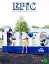 EPiC Elementary