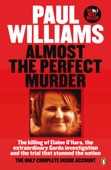 Paul Williams - Almost the Perfect Murder artwork