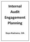 Internal Audit Engagement Planning
