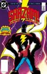 Shazam The New Beginning 1987- 1