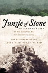 Jungle Of Stone