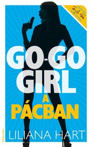 Go-go girl a pcban
