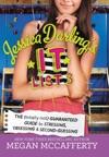 Jessica Darlings It List 3