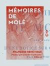 Mmoires De Mol
