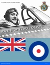 RAF Fighter Aces Of WW2