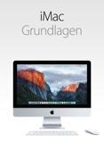 iMac Grundlagen