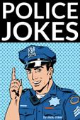 Funny Police Jokes
