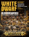 White Dwarf Issue 80 08th August 2015 Tablet Edition