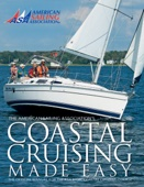 Coastal Cruising Made Easy