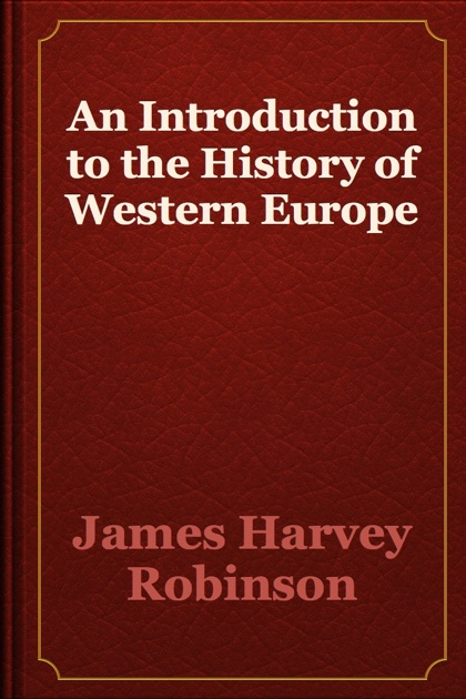 an introduction to the history and the origins of westerns Narrative film: introduction & history chapter 27  explore its origins and gain insight into some of its structural elements  the success of the great train robbery led to a long string of.