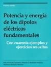 Potencia Y Energa De Los Dipolos Elctricos Fundamentales