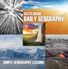 Sixth Grade Daily Geography Simple Geography Lessons